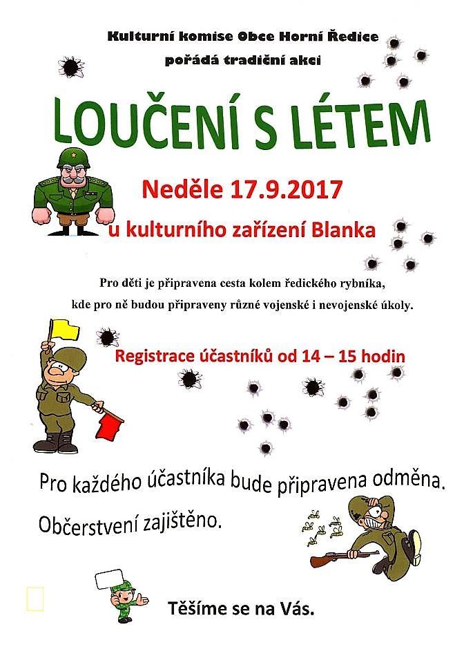 OBRÁZEK : louceni_s_letem.jpg