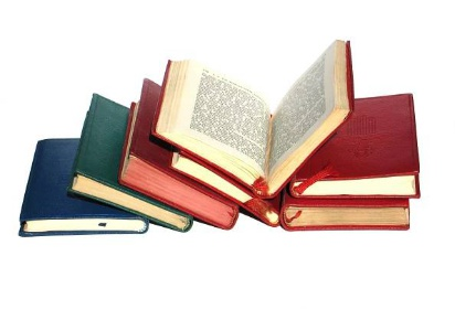 OBRÁZEK : obrazek_knihy.jpg